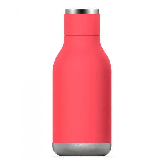 "Asobu Thermo bottle Asobu ""Urban Peach"", 460 ml"