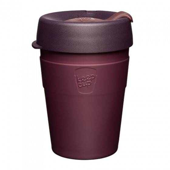 "KeepCup Thermal cup KeepCup ""Alder"", 340 ml"