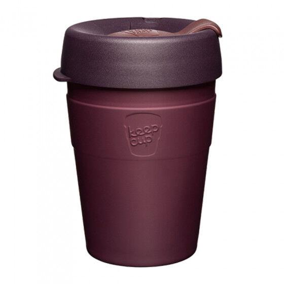 """KeepCup Thermal cup KeepCup """"Alder"""", 340 ml"""