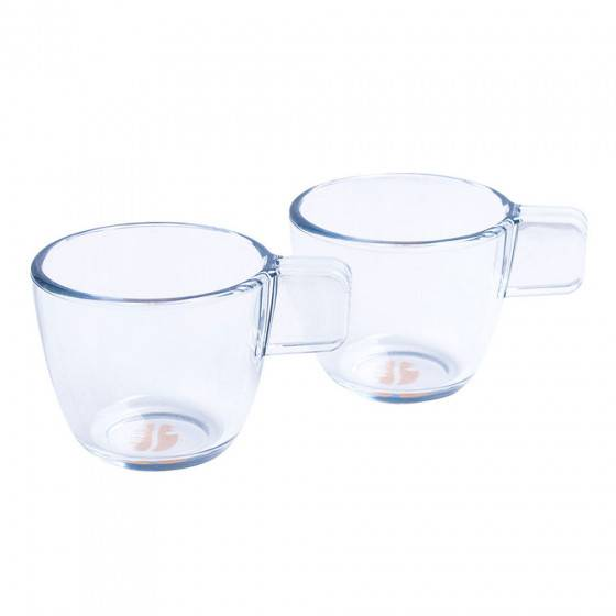 """Handpresso Cups Handpresso """"Pump"""", 2 pcs."""