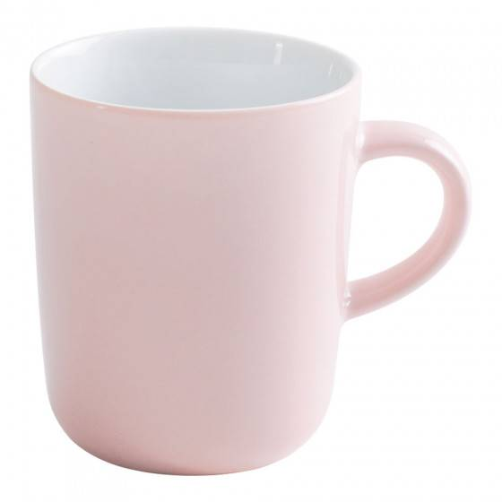 "Kahla Coffee cup Kahla ""Becher Rose"", 350 ml"