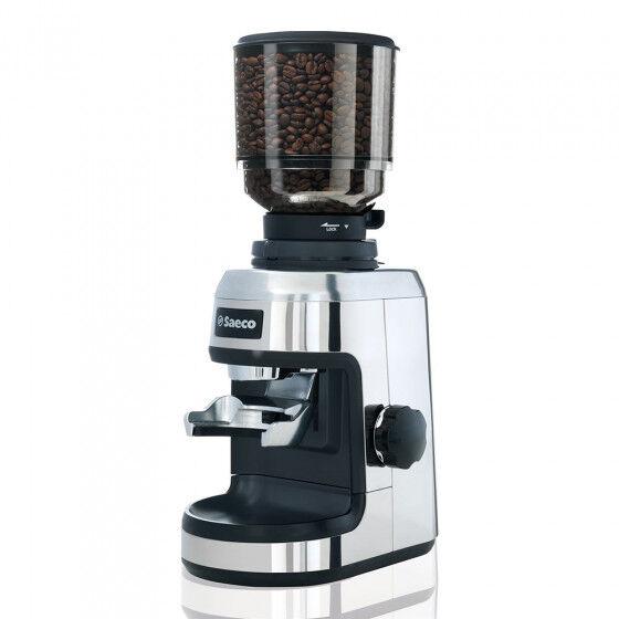 "Saeco Coffee grinder Saeco ""M 50"""