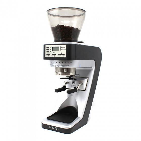 "Baratza Refurbished Coffee grinder Baratza ""Sette 270 Wi"""