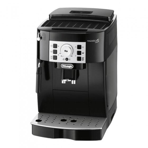 "DeLonghi Coffee machine De'Longhi ""ECAM 22.110.B"""