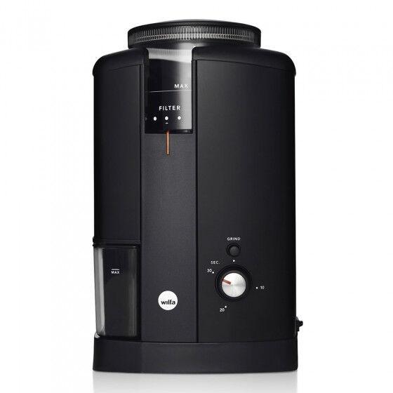 "Wilfa Coffee grinder Wilfa ""CGWS-130B"""