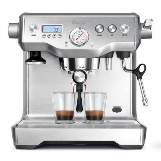 "Sage Coffee machine Sage ""SES920"""