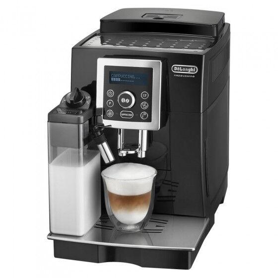 "DeLonghi Coffee machine De'Longhi ""ECAM 23.460.B"""