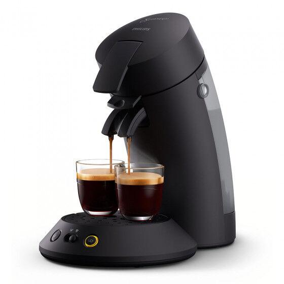 """Philips Coffee machine Philips Senseo """"Original Plus CSA210/60"""""""