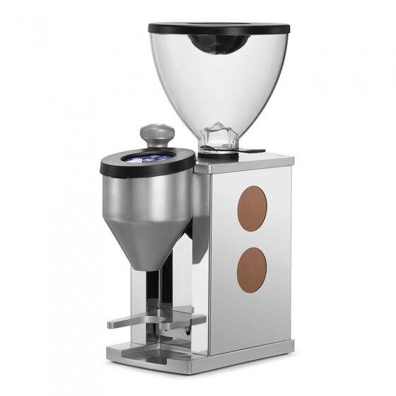 """Rocket Espresso Coffee grinder Rocket Espresso """"Faustino Apartamento Copper"""""""