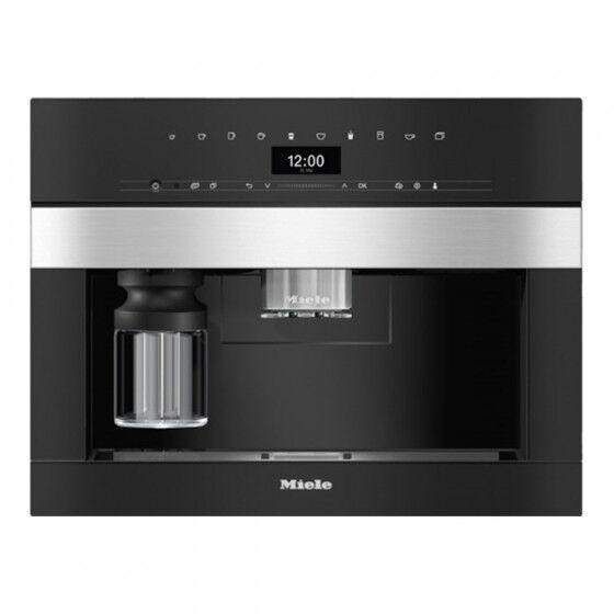 """Miele Coffee machine Miele """"CVA7440"""""""