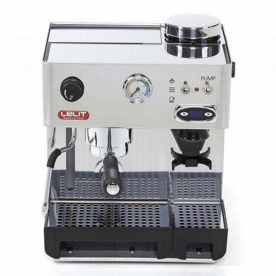 """Lelit Refurbished coffee machine Lelit """"PL042TEMD"""""""
