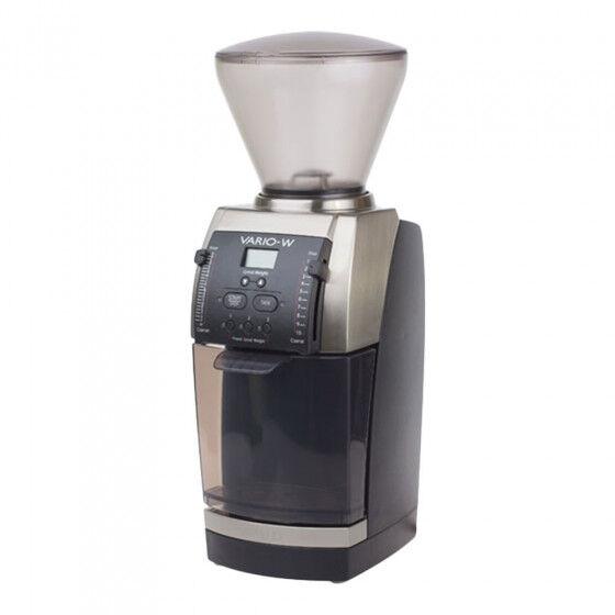 "Baratza Coffee grinder Baratza ""Vario-W"""