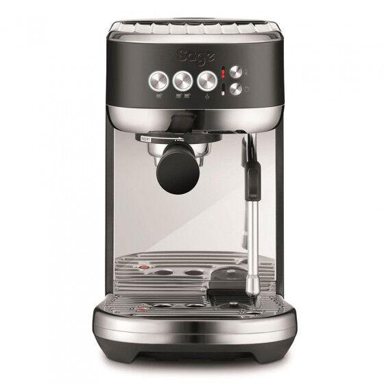 "Sage Coffee machine Sage ""the Bambino™ Plus SES500BST"""