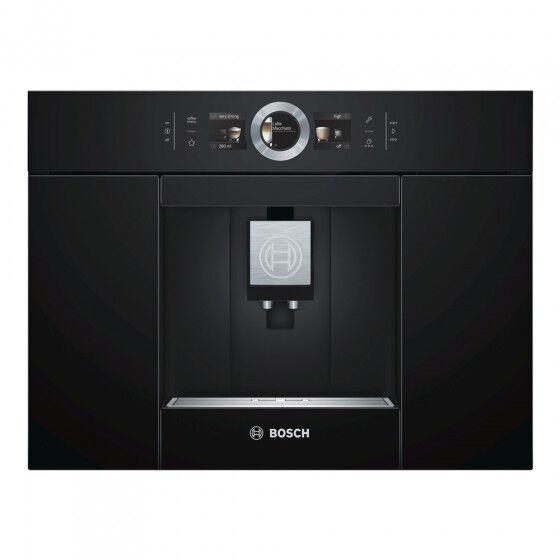 "Bosch Coffee machine Bosch ""CTL636EB6"""