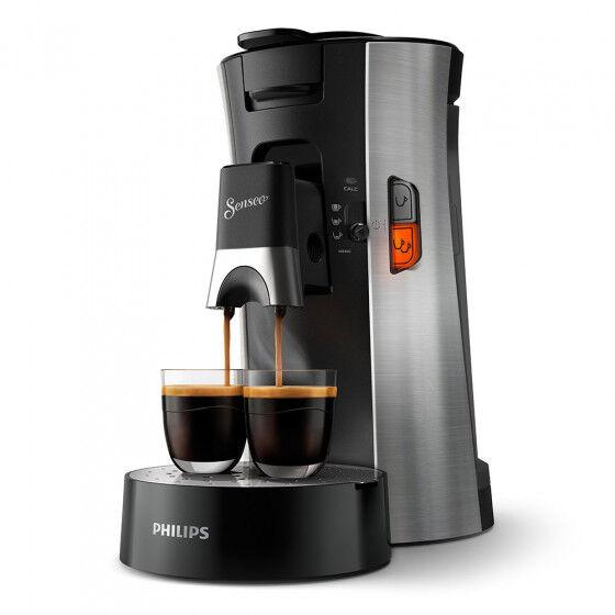 "Philips Coffee machine Philips Senseo ""Select CSA250/10"""
