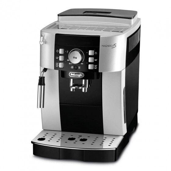 """DeLonghi Coffee machine De'Longhi """"Magnifica S ECAM 21.117.SB"""""""
