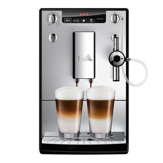 """Melitta Coffee machine Melitta """"E957-103 Solo Perfect Milk"""""""