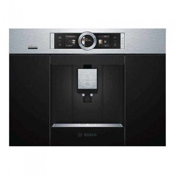 """Bosch Coffee machine Bosch """"CTL636ES6"""""""