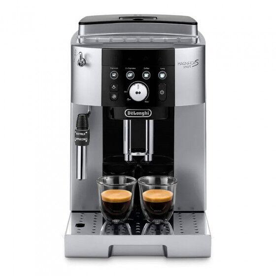 """DeLonghi Coffee machine De'Longhi """"ECAM 250.23.SB"""""""