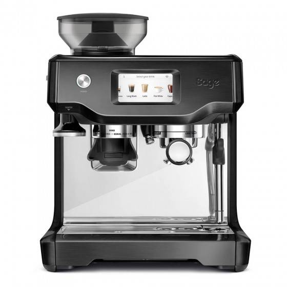 """Sage Coffee machine Sage """"the Barista™ Touch SES880BST"""""""