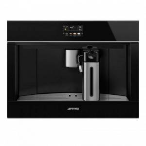 "Smeg Coffee machine Smeg ""CMS4604NX"""
