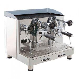 """Lelit Coffee machine LELIT """"Giulietta PL2SVH2"""""""