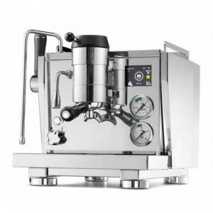 "Rocket_Espresso Coffee machine Rocket Espresso ""R Nine One"""