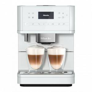 "Miele Coffee machine Miele ""CM 6160 LOWS"""