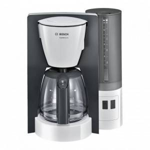"Bosch Filter coffee maker Bosch ""ComfortLine TKA6A041"""