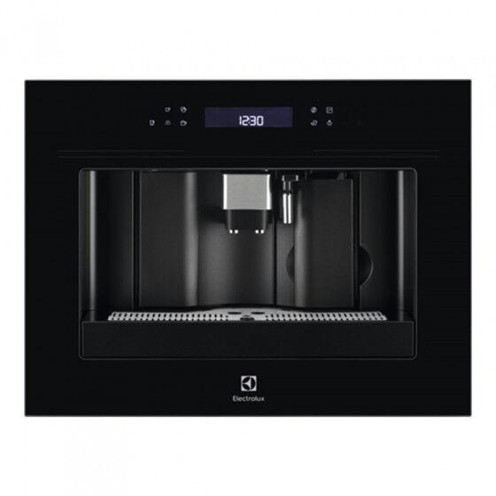 "Electrolux Coffee machine Electrolux ""EBC54524OZ"""