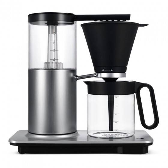 "Wilfa Filter coffee maker Wilfa ""WSO-1A"""