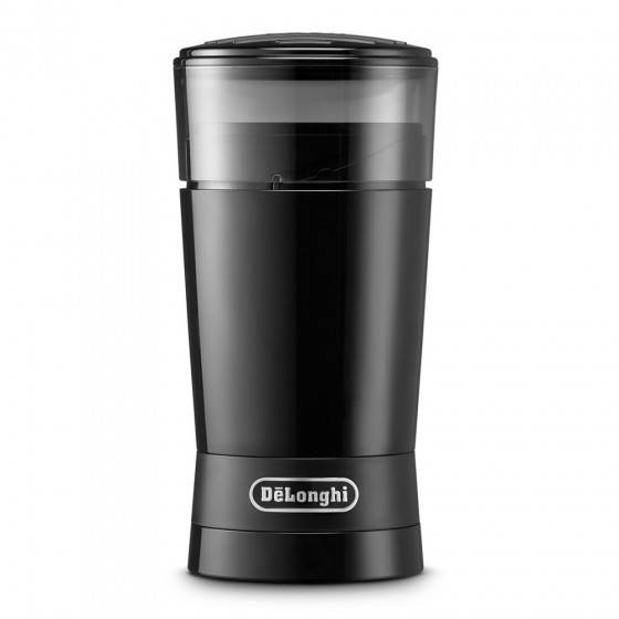 "DeLonghi Coffee grinder De'Longhi ""KG200"""