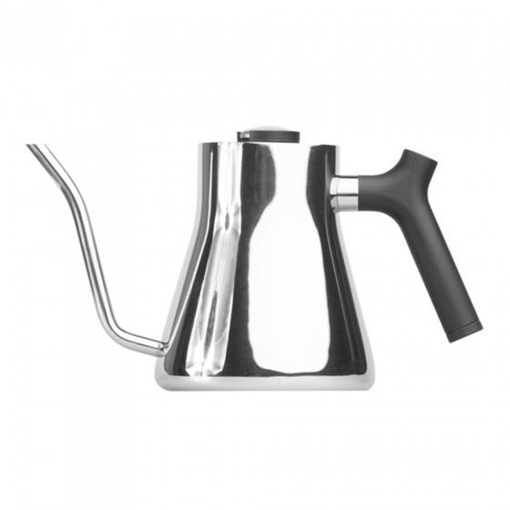Fellow Pour-Over kettle Fellow ''Stagg Polished Steel''