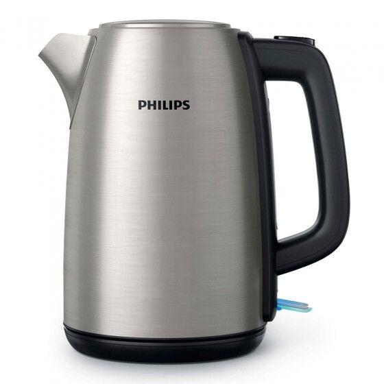 Philips Kettle Philips HD9351/91