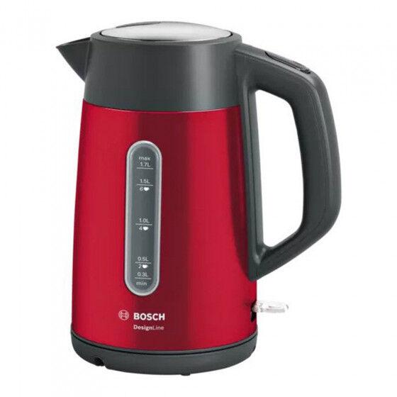 """Bosch Kettle Bosch """"DesignLine TWK4P434"""""""