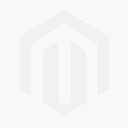 Calor 8mm x 1m Low Pressure Hose and 2 Jubilee Clips