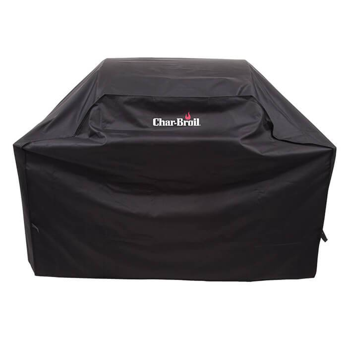 Char-Broil Universal 2 Burner Gas Barbecue Grill Cover