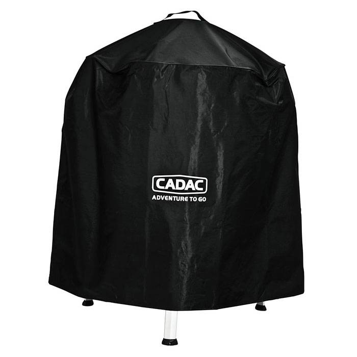 Cadac Chef Deluxe BBQ Cover 47cm