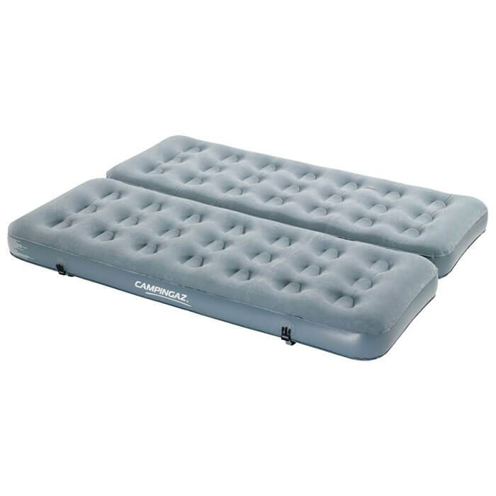 Campingaz Convertible Quickbed Airbed