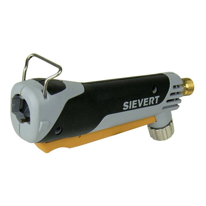 Sievert 3366 Promatic Blow Torch Handle