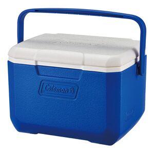 Coleman Performance 5QT Personal Cooler