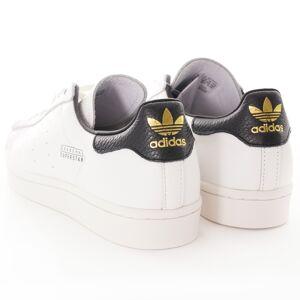 adidas Originals Superstar Pure   White   FV2839 Colour: White, Size:  - male - Size: UK 7