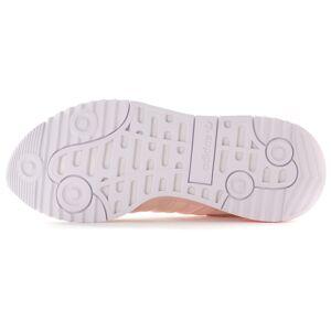 adidas Originals Womens adidas Originals Women SL Andridge Shoes   Pin - PINK - male - Size: UK 4.5
