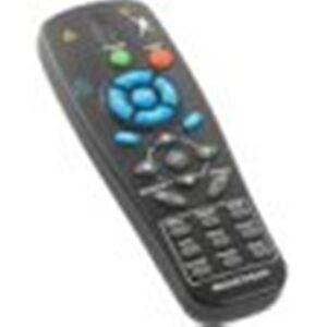 Promethean EST-P1 Remote Control