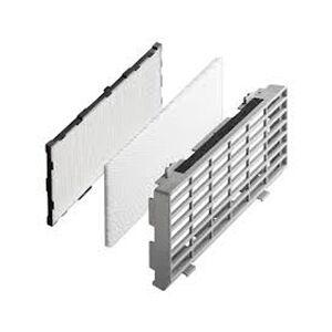 Hitachi MU06481 air filter