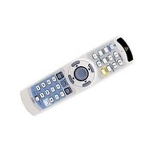 Mitsubishi Optional Remote