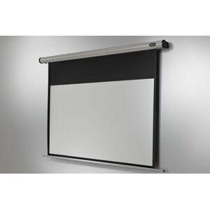 Celexon Home Cinema Electric 160 x 160cm screen, 1090108