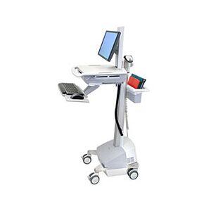 Panasonic StyleView EMR Cart