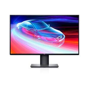 "Dell U2720Q 27"" 4k UHD Desktop Monitor"