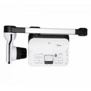 Optoma DC550 (8MP Document Camera)